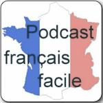 podcast francais